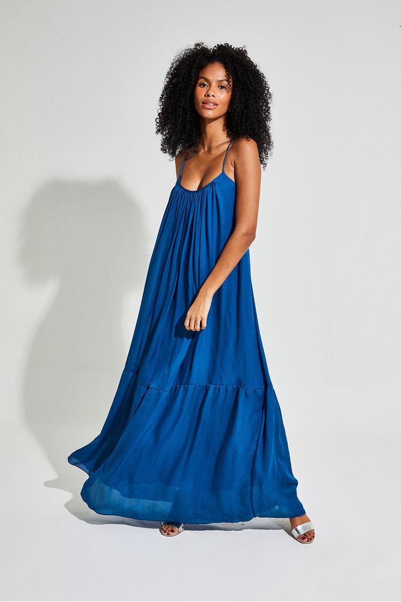 vestido-amplo-marinho