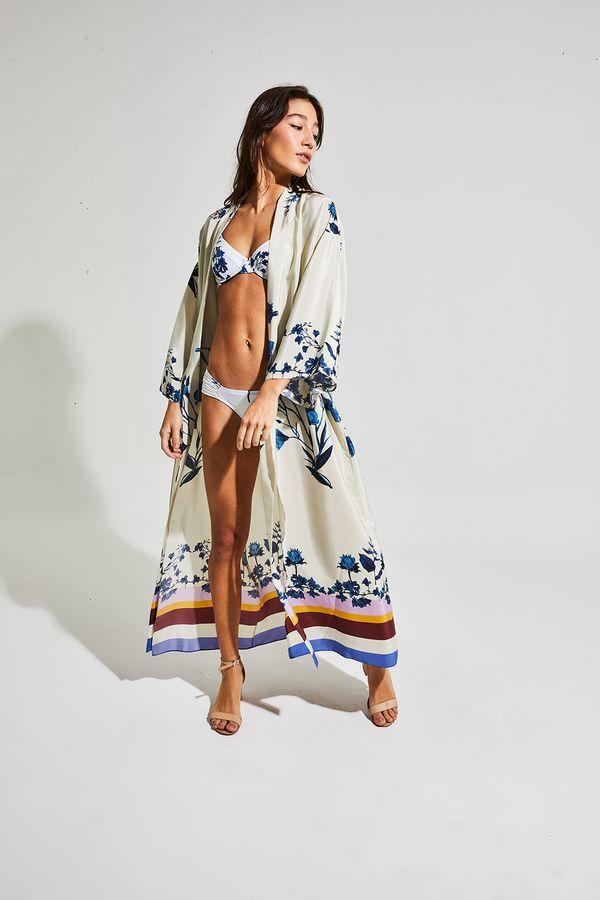 kimono-jd-noturno
