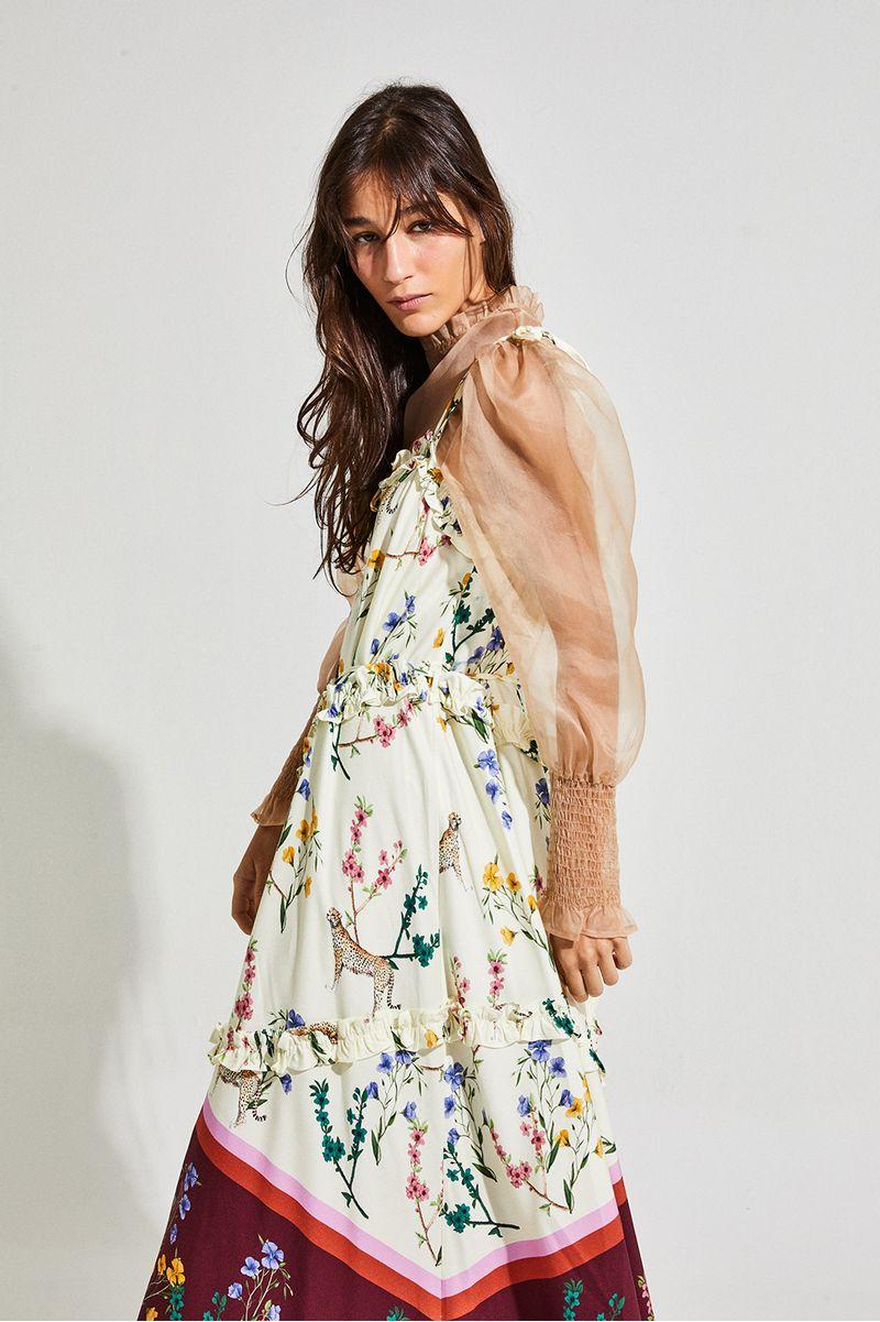 vestido-pontas-tamara
