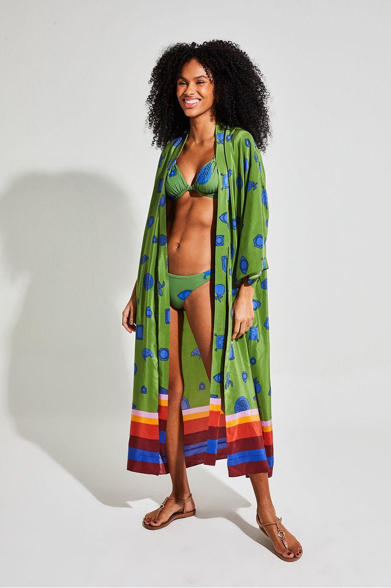 kimono-souk-verde