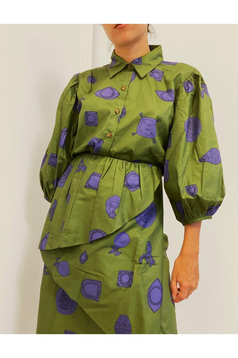 camisa-bufante-souk