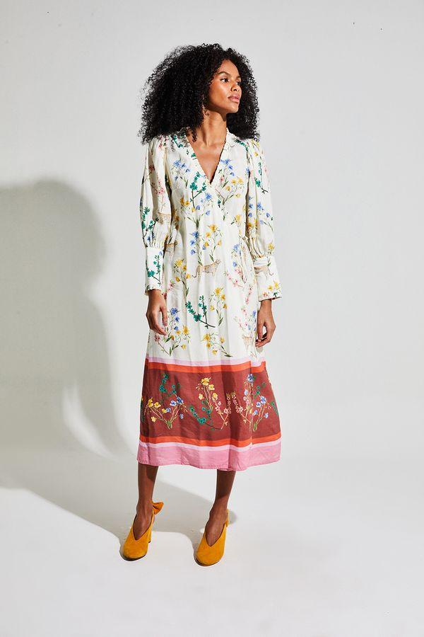 vestido-envelope-tamara