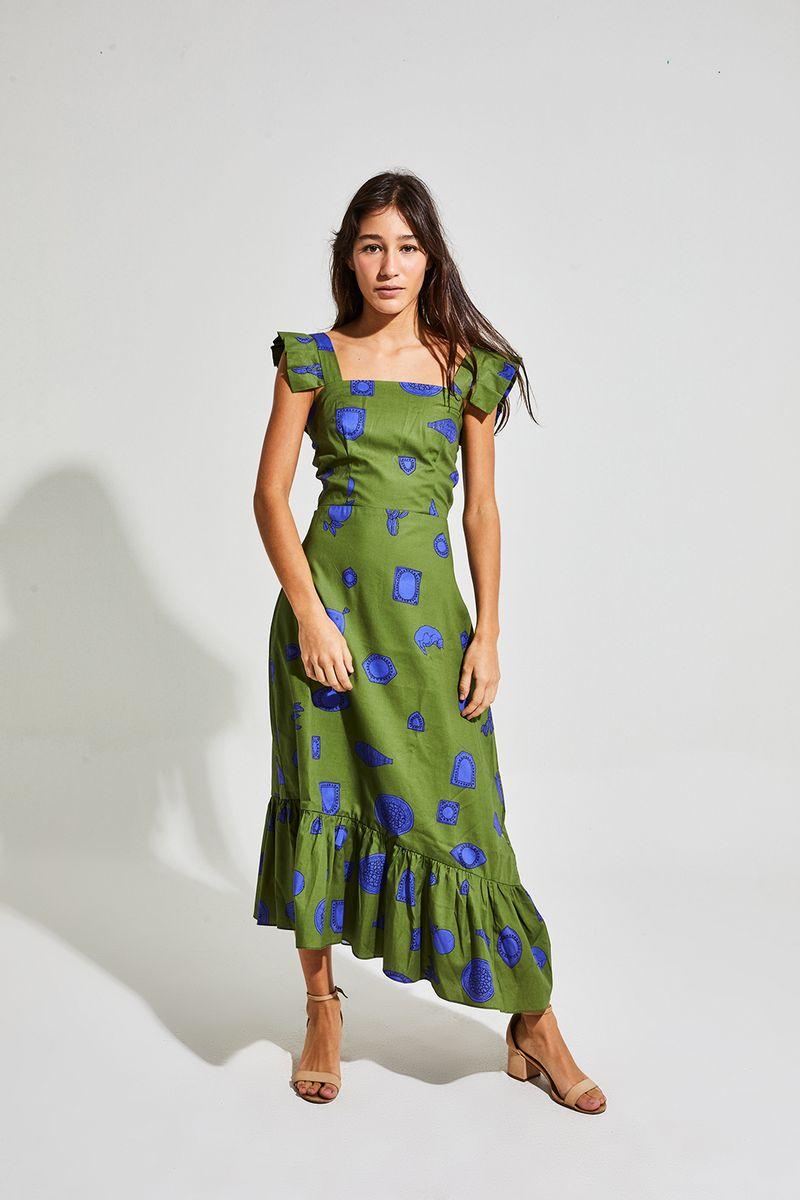 vestido-lolita-souk