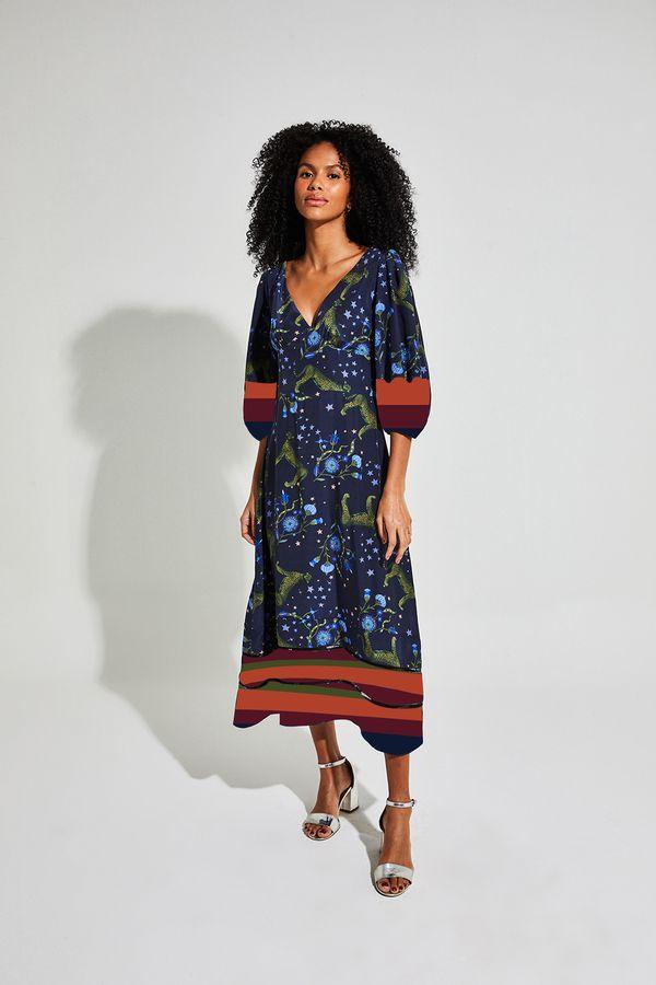 vestido-tira-palito-constelacao