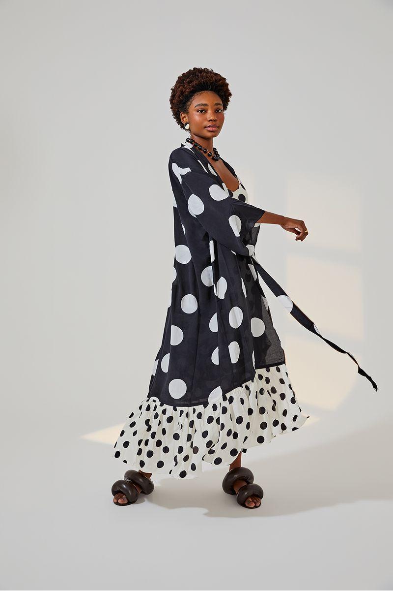 kimono-babado-poa