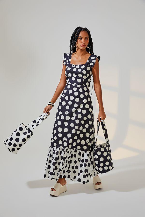 vestido-lolita-longo-poa-pb
