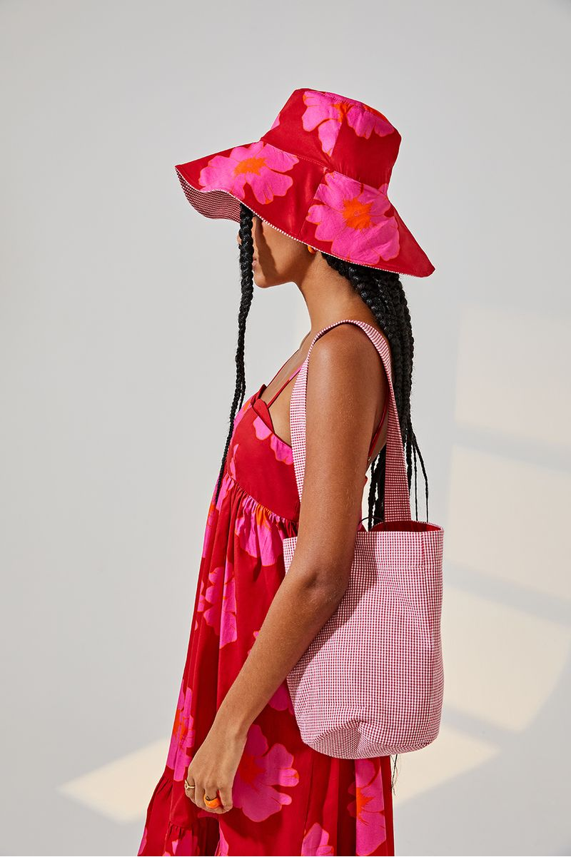 chapeu-bucket-floral-pop