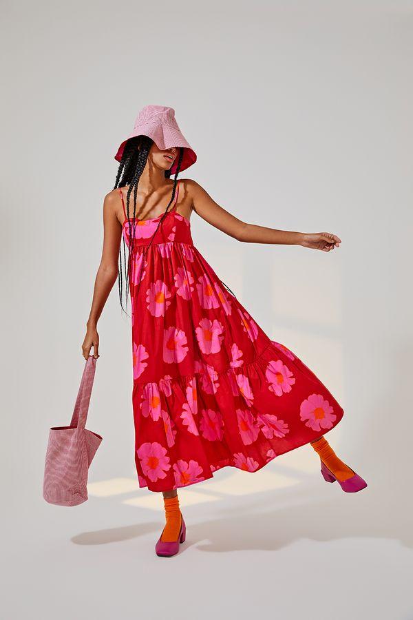 vestido-karina-florla-pop-vermelho