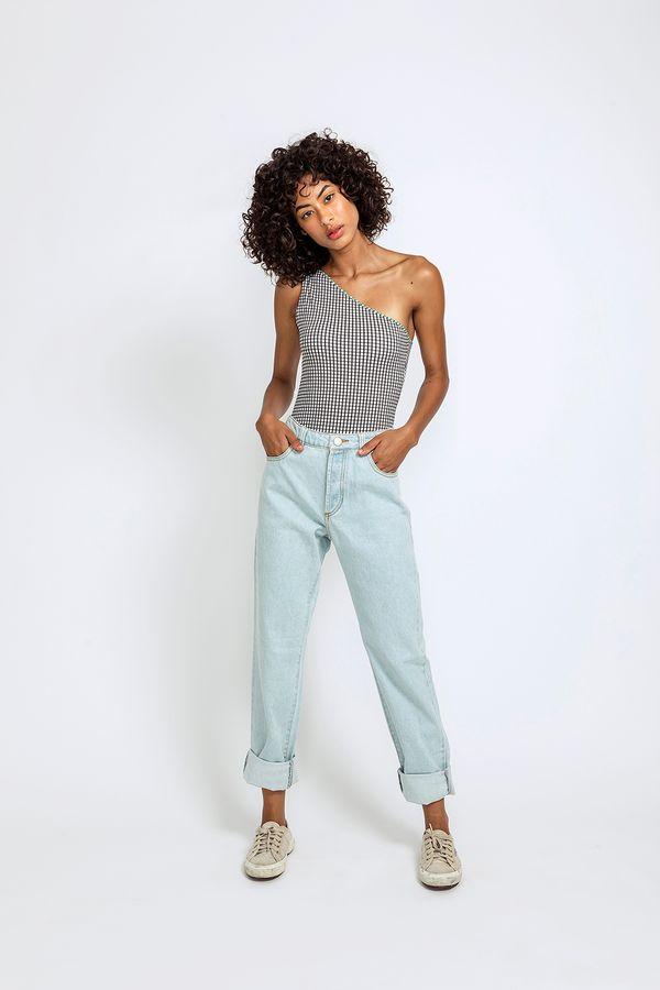 calca-jeans-mom