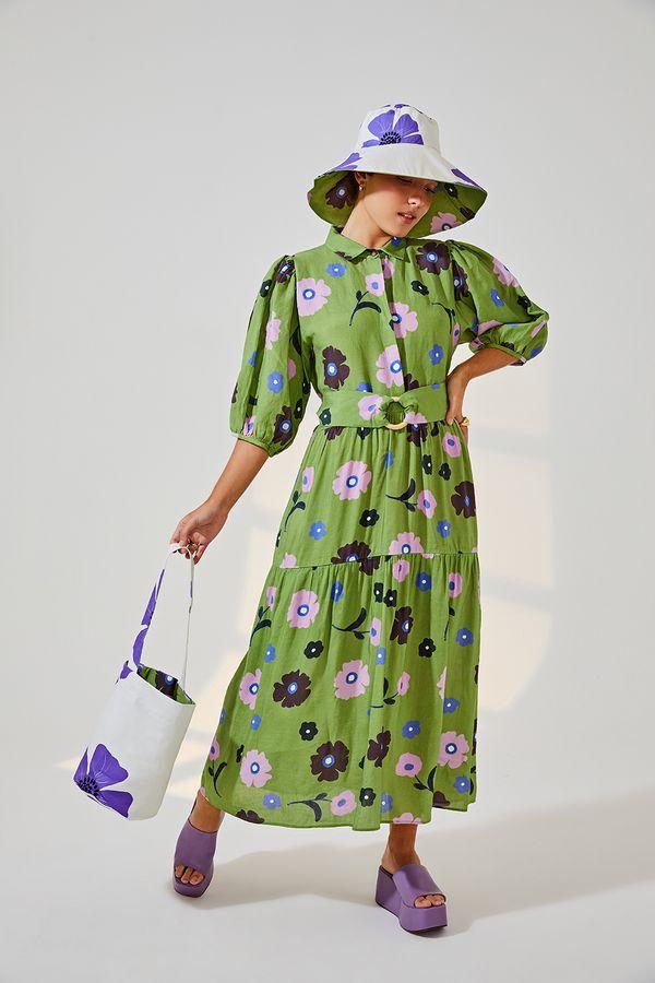 vestido-camisa-bufante-astral