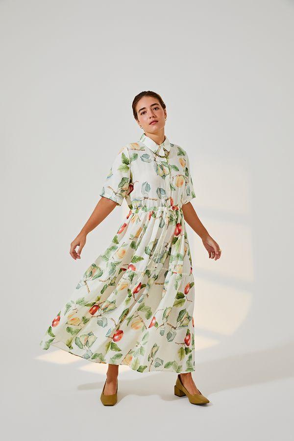vestido-camisa-salada