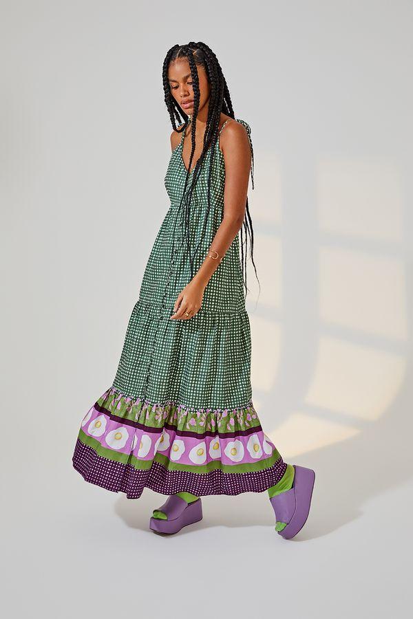 vestido-a-brunch