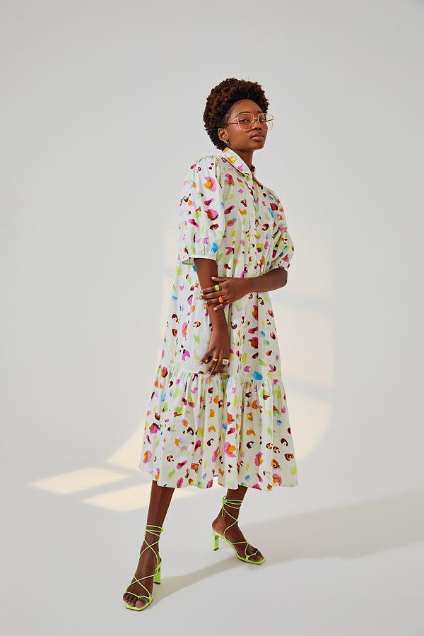 vestido-bufante-oncinha