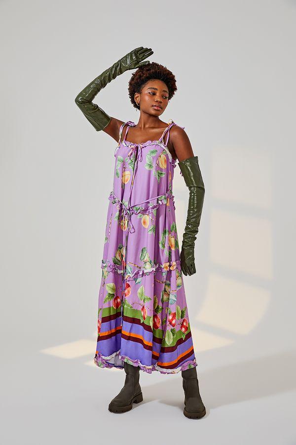 vestido-pontas-salada-de-frutas-lilas