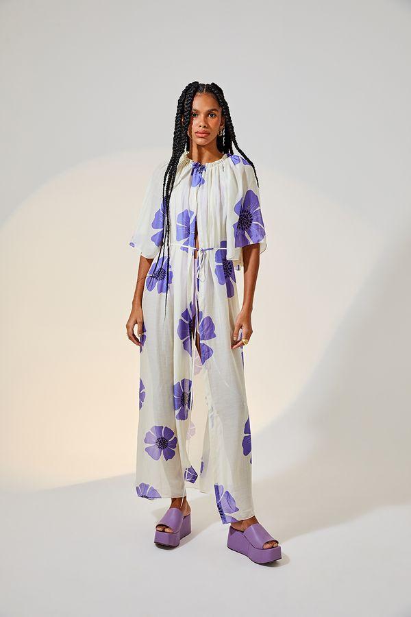 vestido-bata-floral-pop-lilas