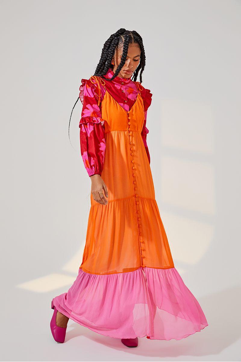 vestido-laranja-rosa