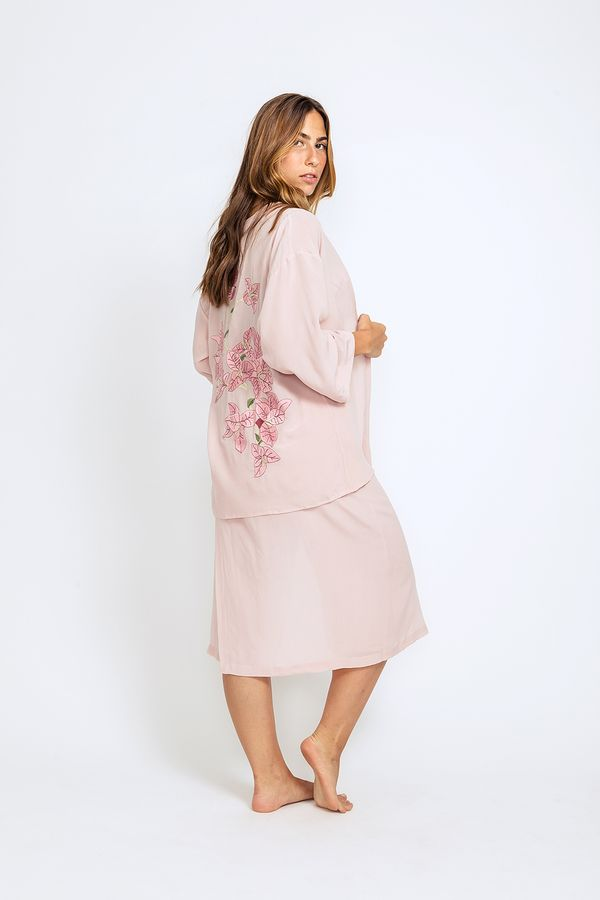 kimono-curto-rosa