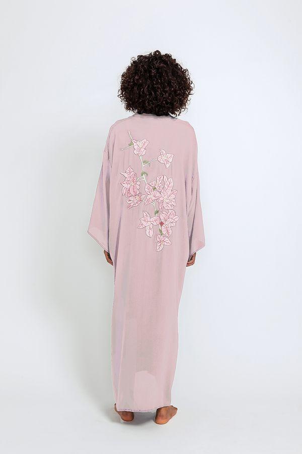 kimono-rosa-claro