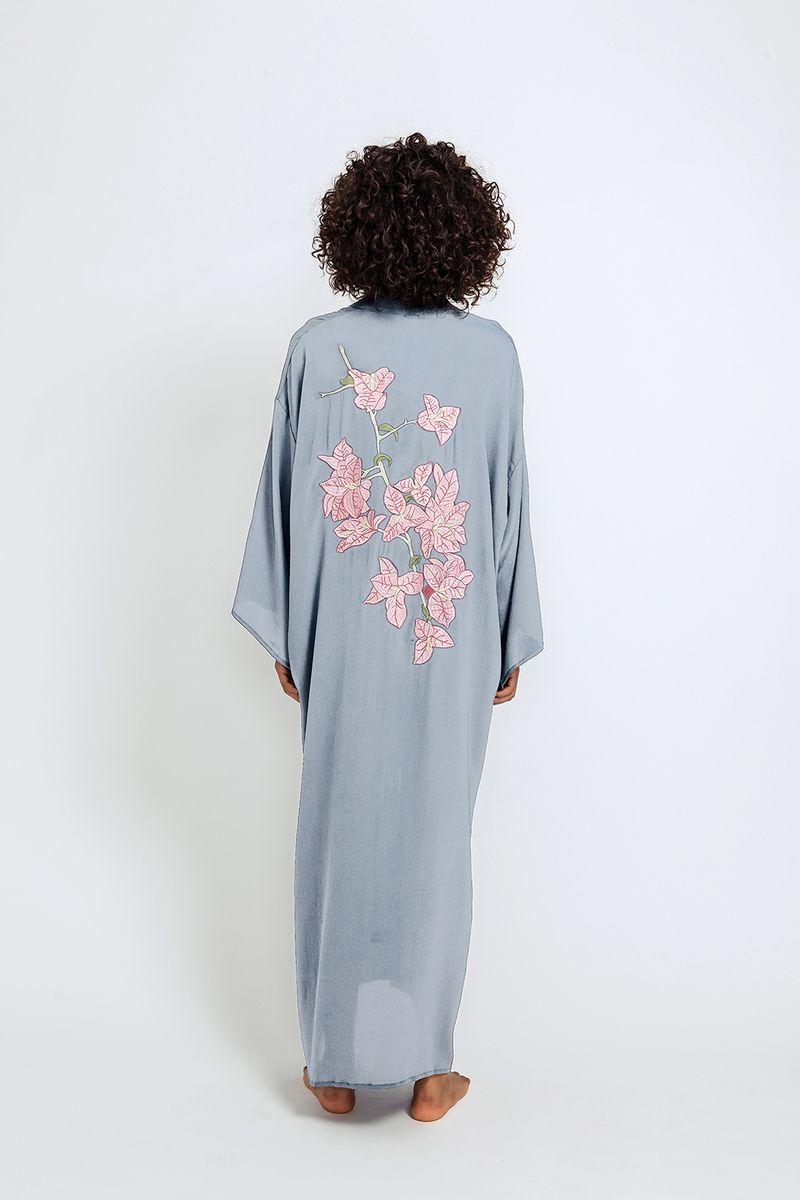 kimono-azul-claro
