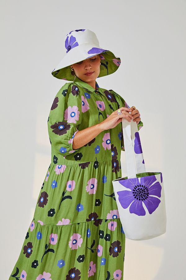 bolsa-bucket-floral-pop