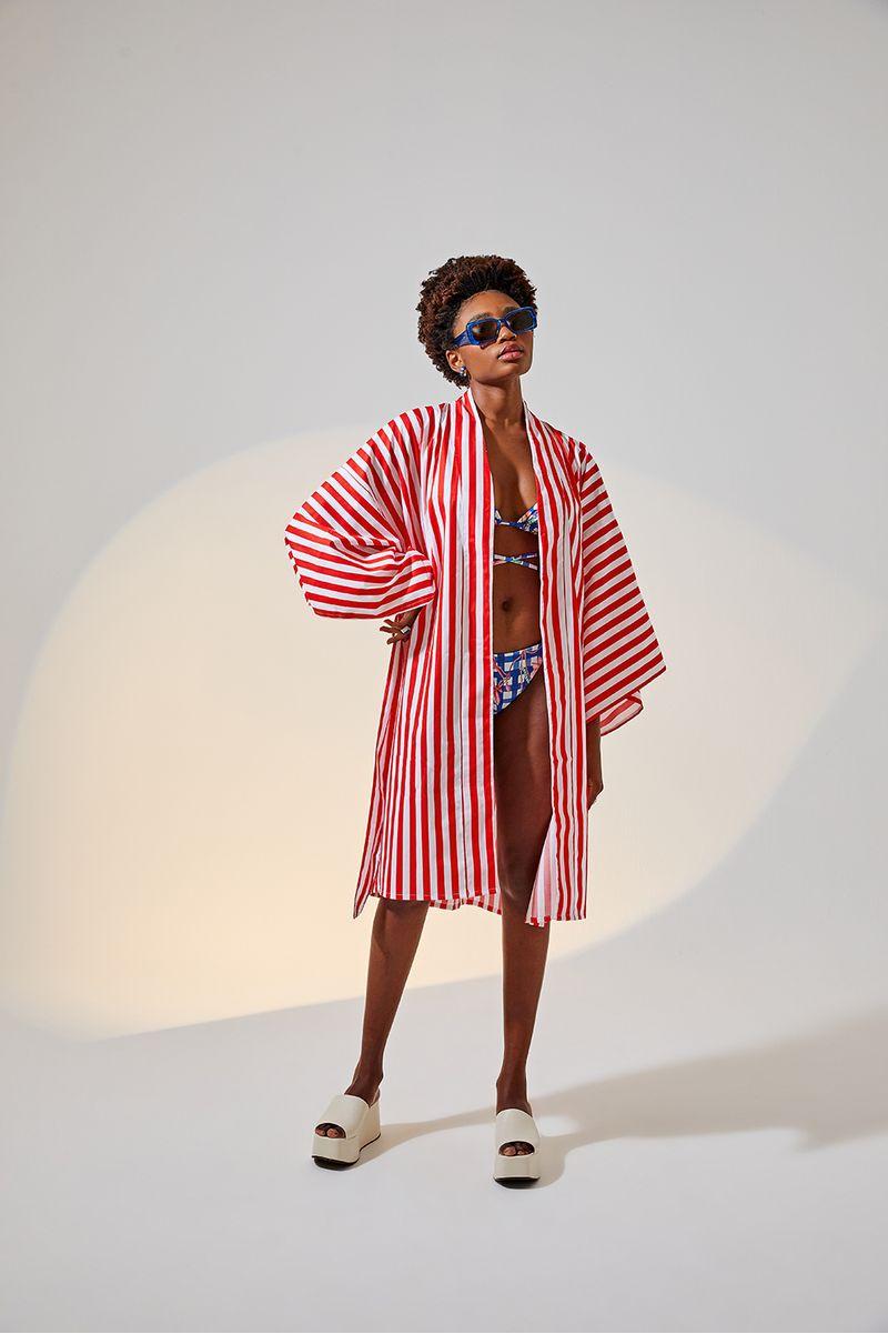 Kimono-pijama-listras-vermelha