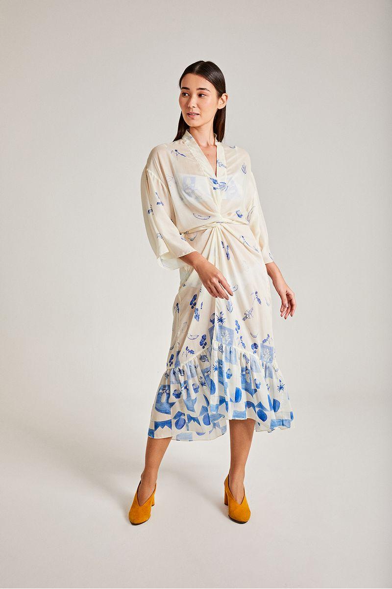 kimono-longo-babado-azulejo