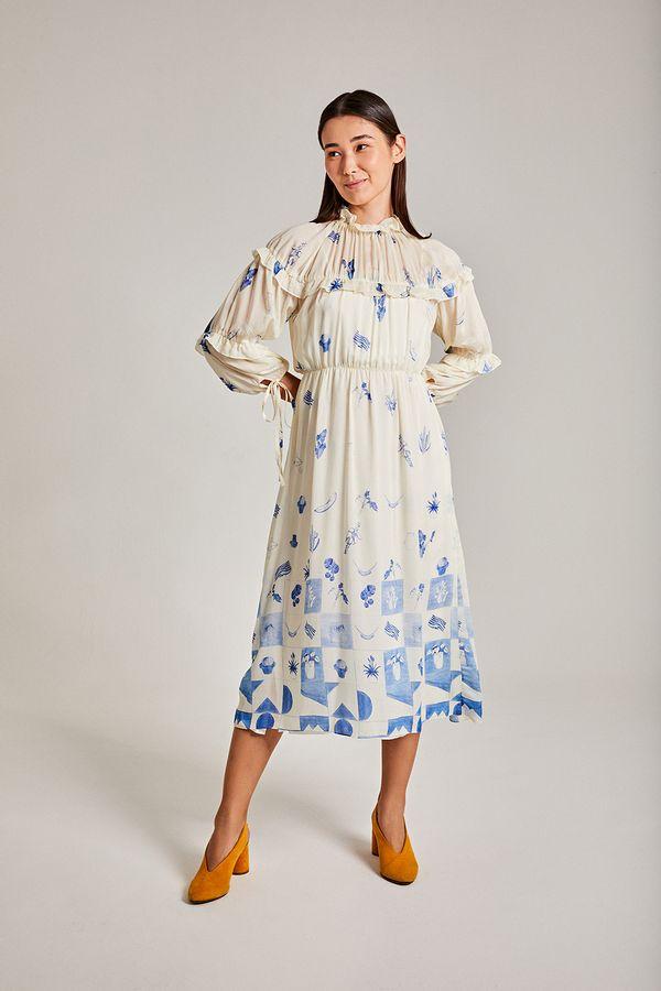 vestido-gomos-azulejo