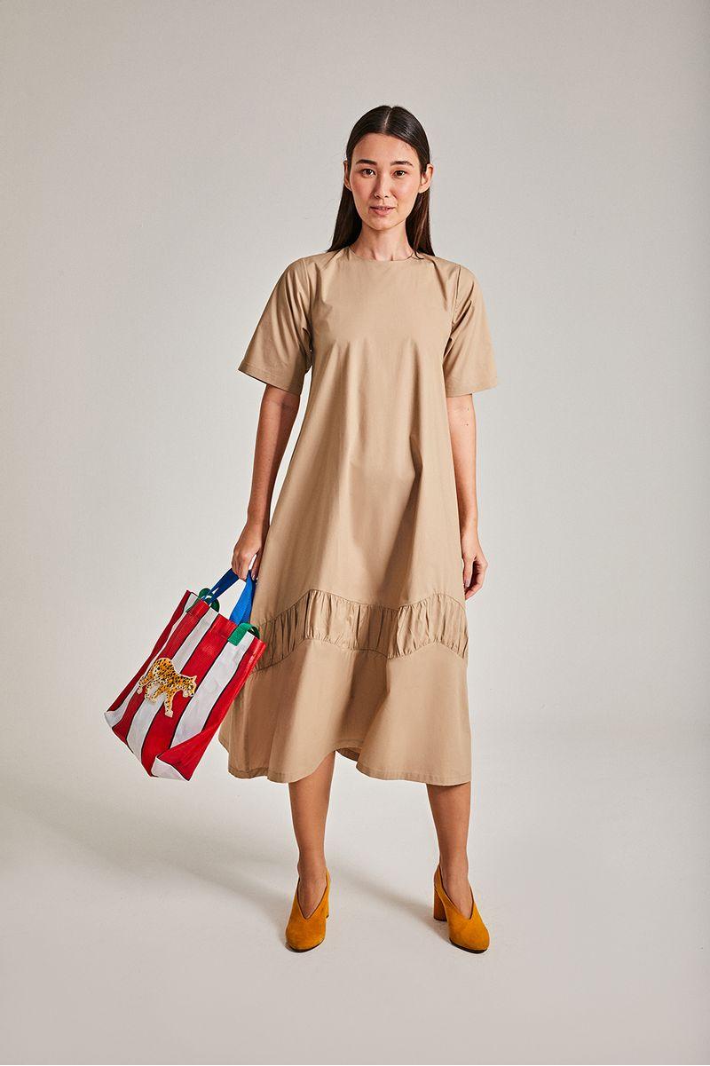 vestido-ondas-khaki