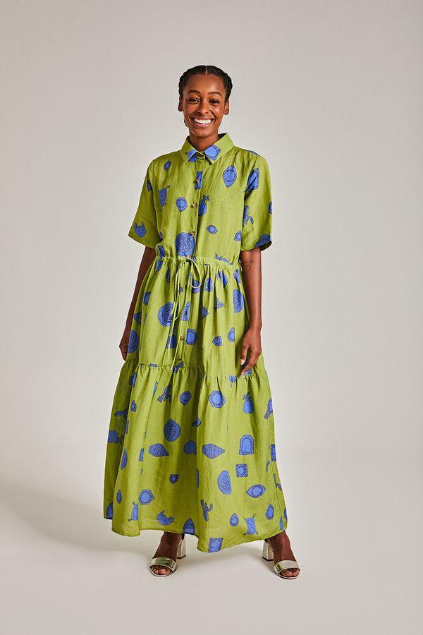 vestido-camisa-souk