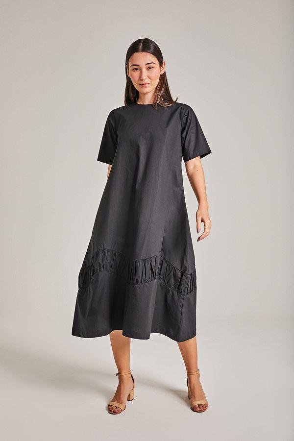 vestido-ondas-preto