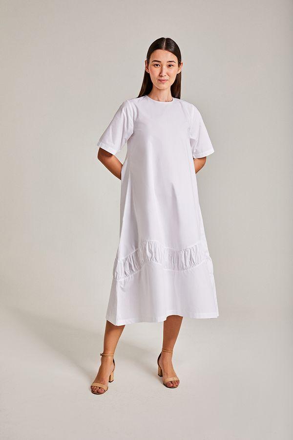 vestido-ondas-branco