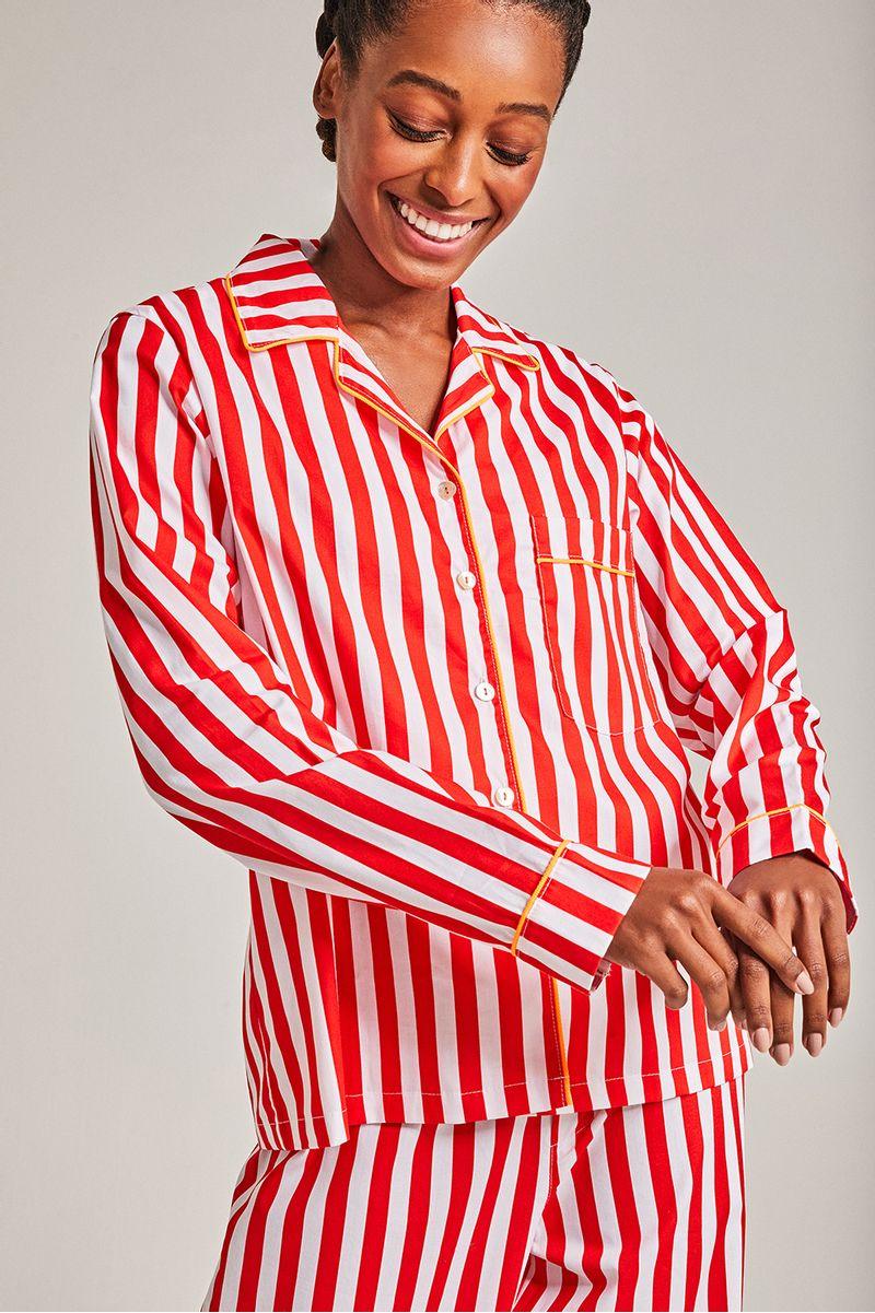 pijama-conj-calca-listra-vermelha