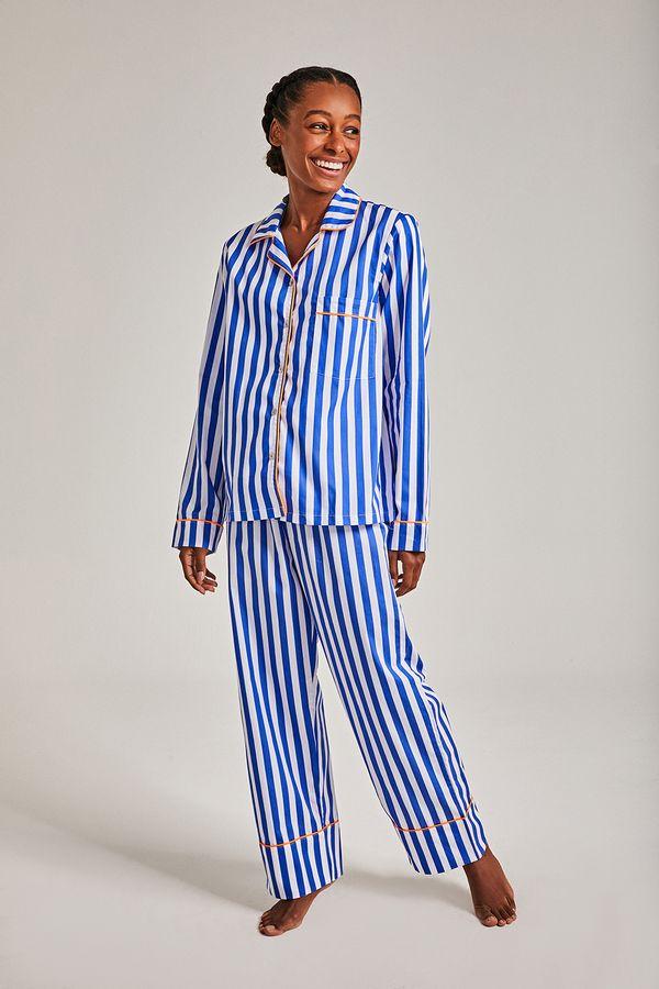 pijama-conj-calca-listra-azul