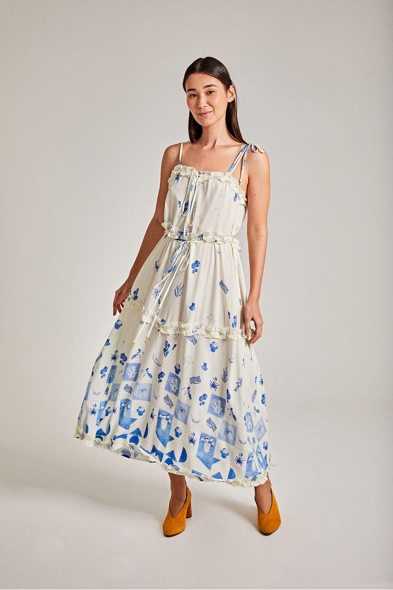 vestido-pontas-assimetricas-azulejo