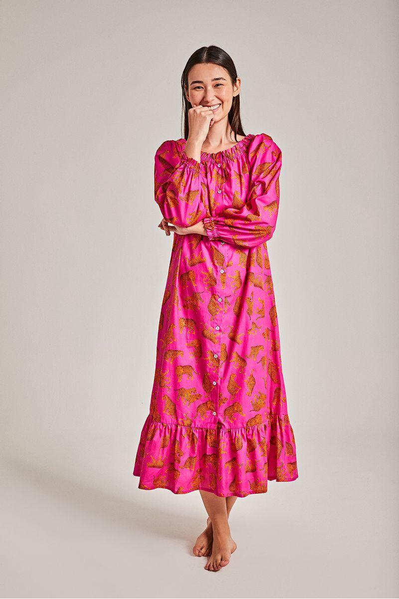 camisola-bufante-onca-rosa