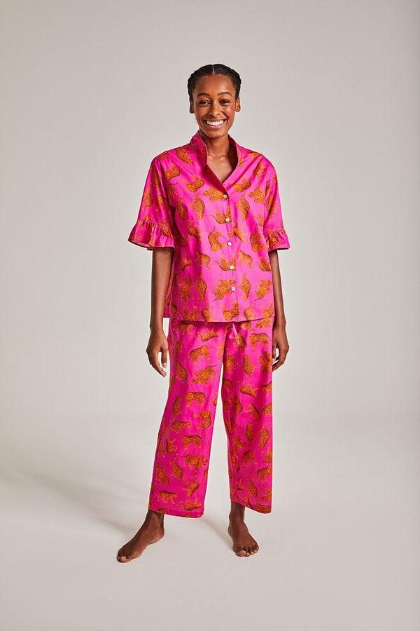 pijama-conjunto-calca-midi