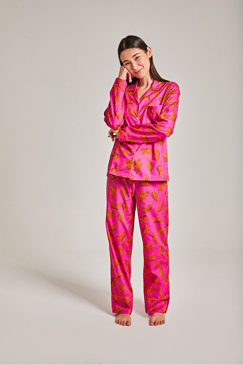 pijama-conjunto-calca-onca-rosa