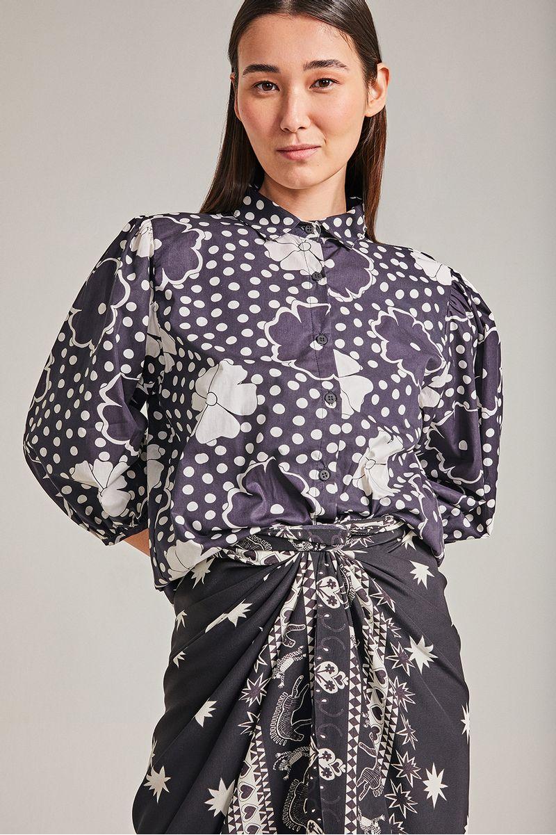 Camisa-bufante-alebrijes